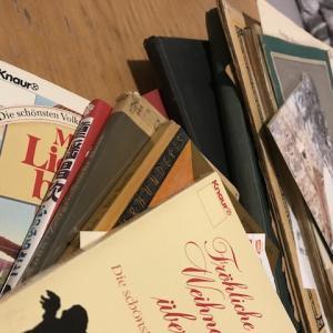 紙の本vs電子書籍〜ドイツ暮らしの私が紙の本より電子書籍を買うようになった理由
