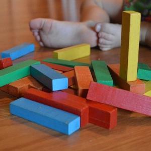 コロナの自粛のおかげで子供も親もストレスが減少したのですって 〜ドイツの幼稚園事情