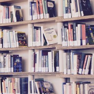 読書の際にサンクコストを考えるのはやめよう!〜私の本の片付け記録