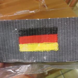 ドイツの家庭料理の記事まとめ・その1(メインになる料理)