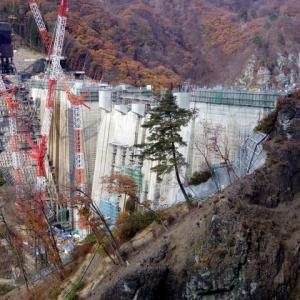八ッ場ダムの必要性と有用性を嗤う!