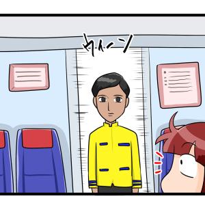 その4' 「クアラルンプールに着いたよ!」鉄道で行く!マレー鉄道縦断記! in マレーシア