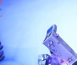 【Fortnite】敵より高い位置キープが必勝法の爆弾魔【ゲーム動画】