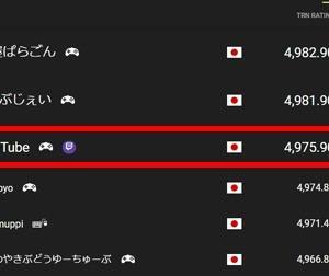 【Fortnite】日本で3位確定の快挙!!【ゲーム動画】