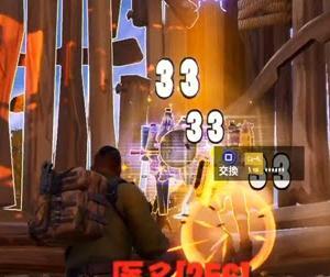 【Fortnite】残った3人の敵、全て倒したわよッ!【動画】