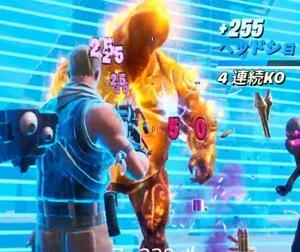 【Fortnite】優勝連発、レート爆上げの裏技やってみた【ゲーム動画】