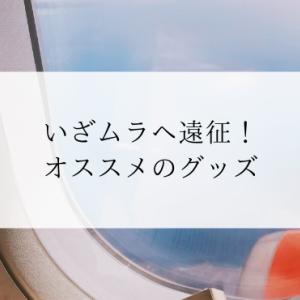 いざ宝塚大劇場への遠征!オススメのグッズ