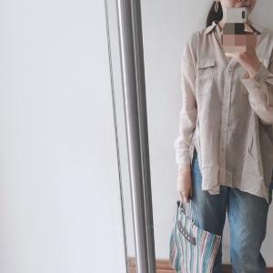楽天スーパーSALEで買いたいファッションアイテム