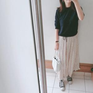 【UNIQLO】5年前から愛用しているメンズセーター