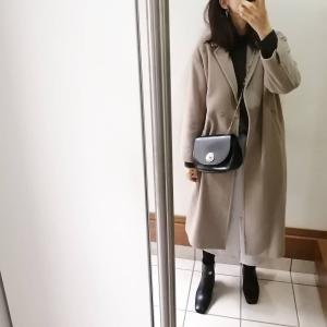 【GU】セールになってたスカートとパン