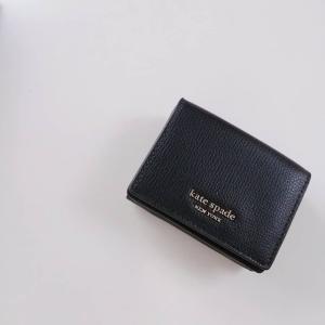 三つ折り財布に替えた理由と風水