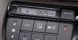 車のエアコンは「外気導入」が基本、「内気循環」しっぱなしは危険!