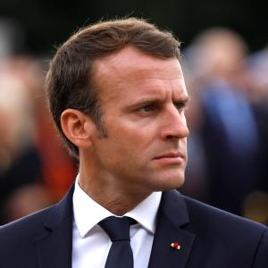 GOTOトラブル。。。。コロナ渦中、フランスと日本の国の姿勢の違い。