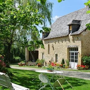 *フランス人の家* ベビーシッターならぬ、【ハウスシッター】フランスあるある!