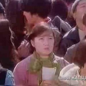 慶応進学会の思い出