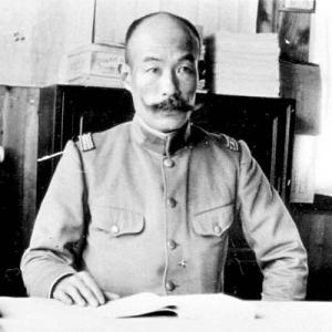 世界一自由な捕虜収容所を作った男~『松江豊寿と会津武士道』