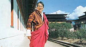 ブータンの農業を変えた「神の鍬」を持つ男~『ブータンの朝日に夢をのせて』