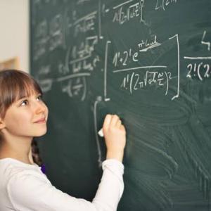 学生時代に学ぶことにムダなものねーな、って話。
