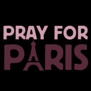 パリのテロと、FBのプロフィールについて