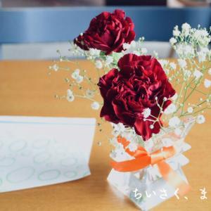 """母の日に、お花を買って""""つくり手""""を応援する"""