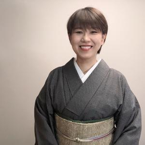 夏の黄色の帯、越後上布、7月のベスト、大島紬の証紙、名古屋大須で着物探し、8月に読まれた記事!