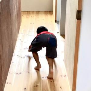おうちdeサーキット