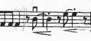 弦楽四重奏#9