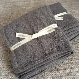 【タオルの買い替え】もの選びの基準