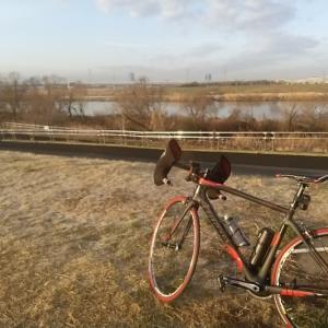 自転車保険はいくらの個人賠償責任金額ですか?