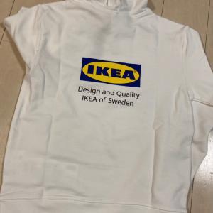 IKEAで思わず買ってしまったもの
