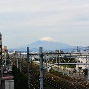 富士山201020