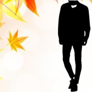 秋服(メンズ)はオープンカラーシャツを買えば間違いない!着こなしとコーデを解説!