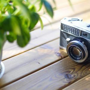わかりやすく解説!カメラの絞り・シャッタースピード・ISO感度の関係について