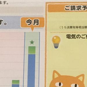 一条工務店の太陽光発電【5月分】の発電量結果が届きました(o^^o)