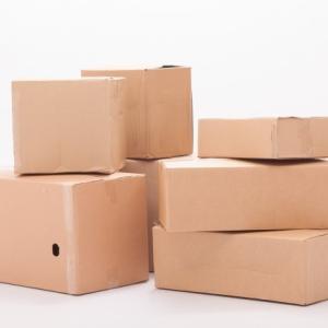 【海外から日本へ荷物】 送れるもの、送れないもの
