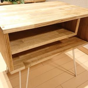 【DIY】ゲーム機「収納棚」を自作するよ!パイン集成材にワトコオイルでオシャレにしたい【作り方】
