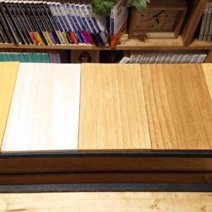 【100均DIY】木製「CDラック(収納棚)」を自作するよ。おしゃれな卓上タイプを目指す【作り方】
