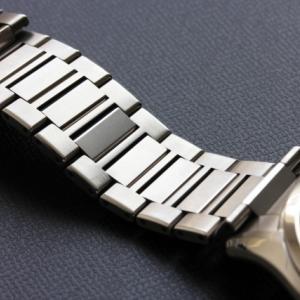 品質やデザインへのこだわりが嬉しい。腕時計ベルトおすすめ3店!