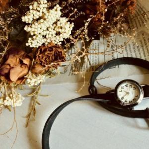 正規品と並行輸入品は何が違う?腕時計購入のおすすめは?