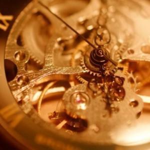 入門編におすすめ!5万円台以下の機械式腕時計ブランド5選