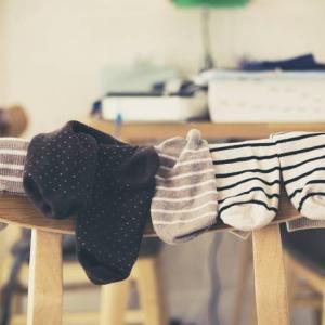 【洋服を制服化】朝の時短を心がけるために『元アパレル』から卒業します。