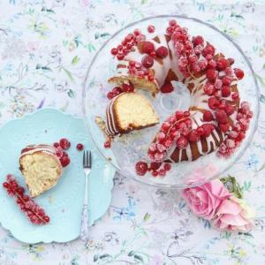 【ダイエットにも】糖尿病で血糖値を気にしている母に贈る低糖質なおやつ。