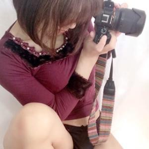 撮影したいね