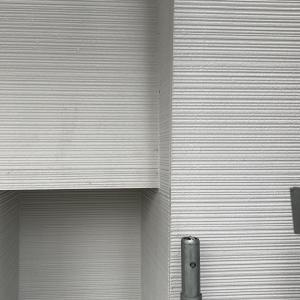 一石二鳥な外壁出隅の話【15万円減】