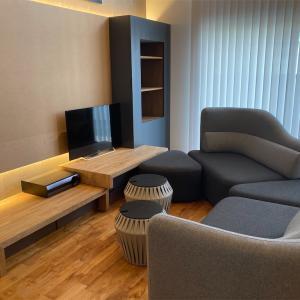 我が家のソファをご紹介