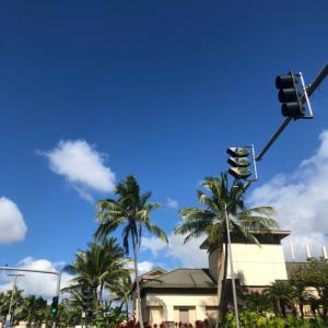 ハワイの思い出♡ショッピングDay
