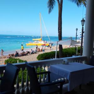 ハワイの思い出♡サーフライダーでの朝食