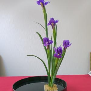 生け花で育てよう6つの能力♡創造力