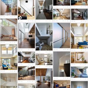 kasha=家写 家造りのための写真集