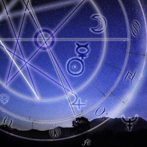 """振り返り日記""""9日目★希望の光を具現化するエネルギーへ!"""""""